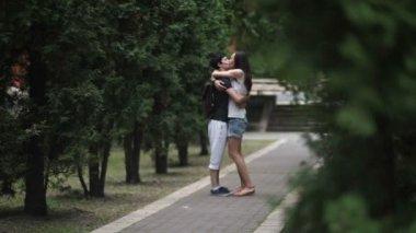 Kim jaejoong Dara πάρκο dating