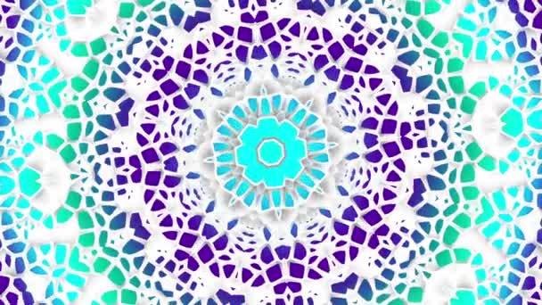 Arab geometriai minta