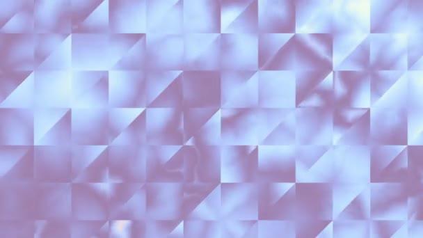 Přesun abstraktního náhodného psychedelického záběru.