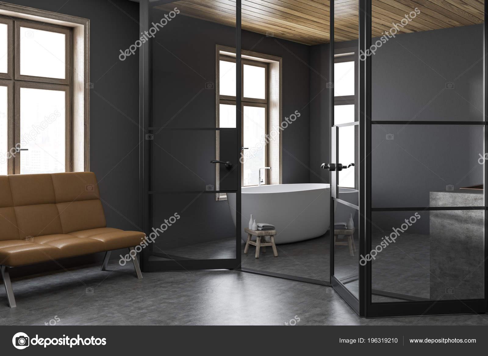 Vasca Da Bagno Angolare Con Vetro : Dimensioni vasca da bagno angolare idee per la casa