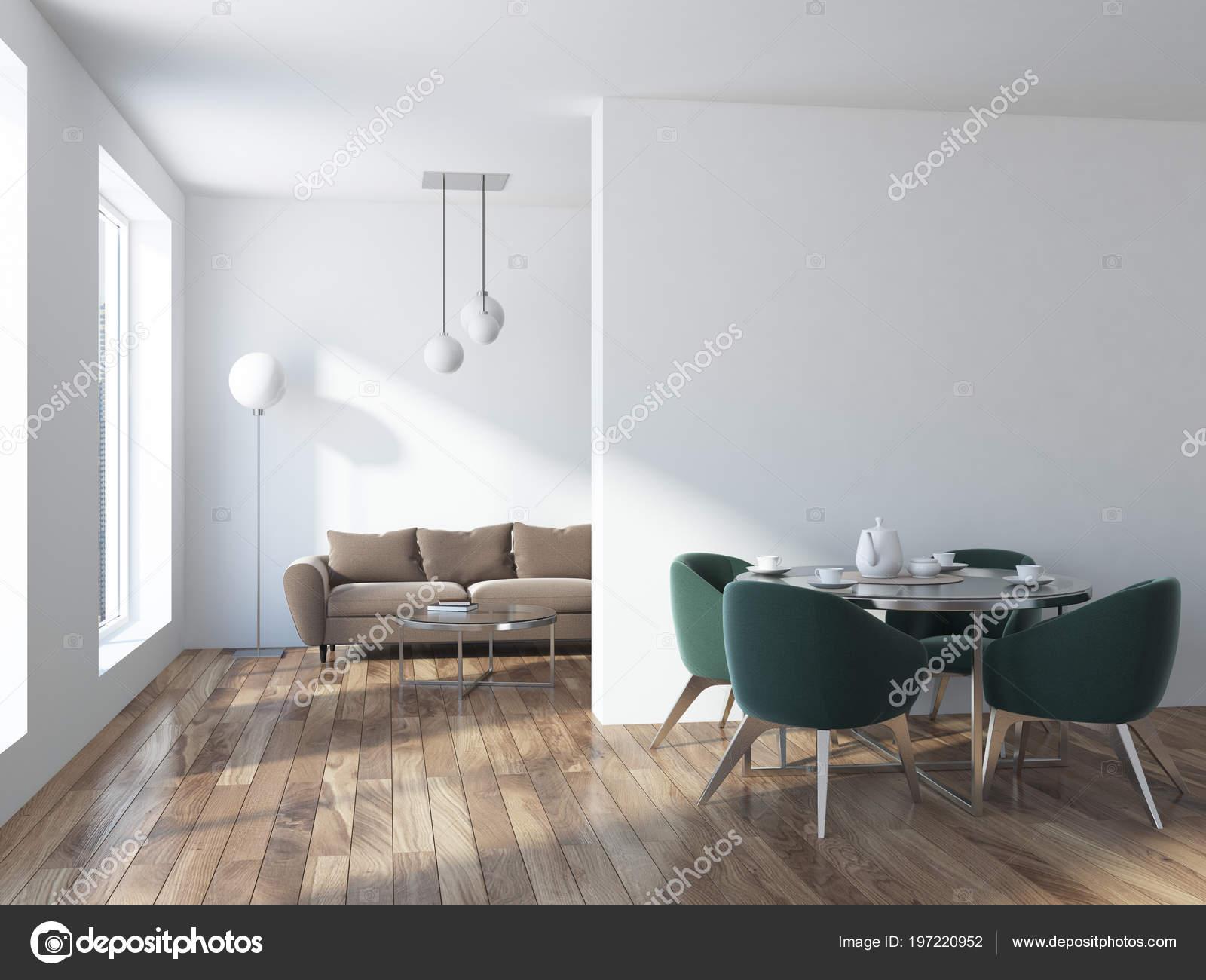 Wohnzimmer Design Beige Caseconrad Com