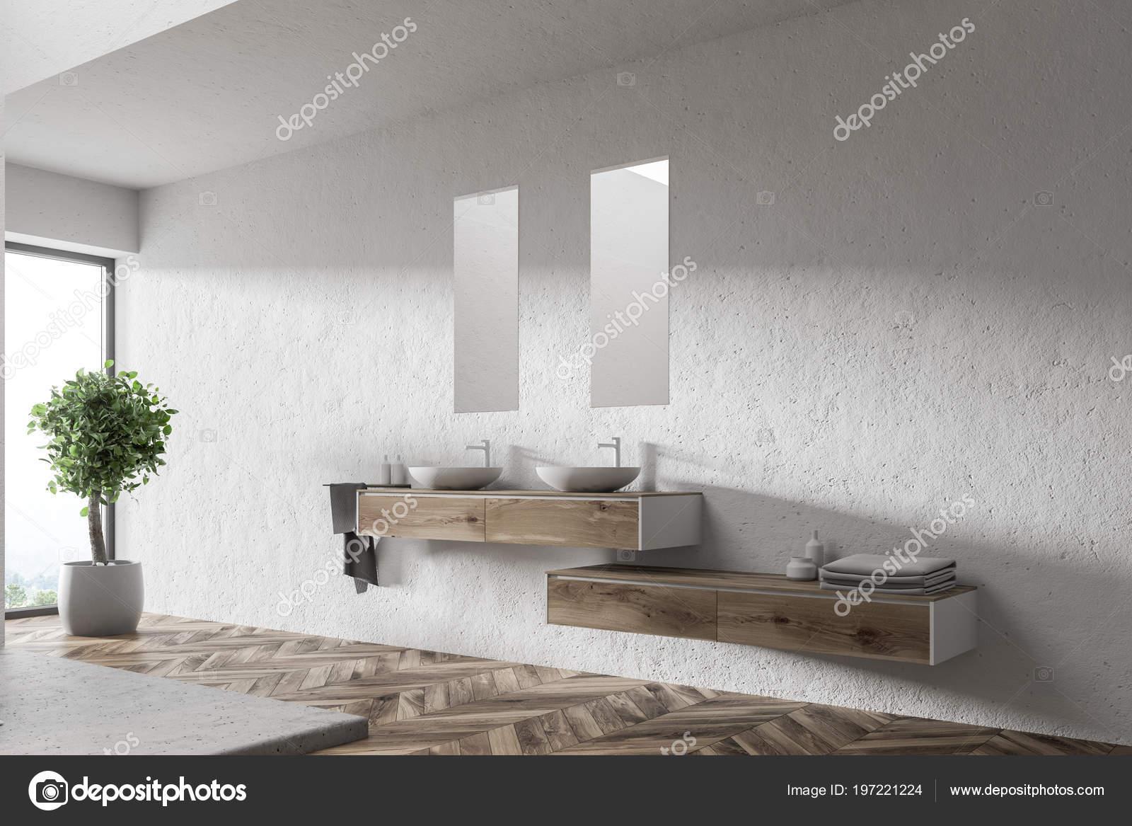 Hoek Wasbak Badkamer : Beautiful smalle wastafel badkamer sydati vierkante wasbak