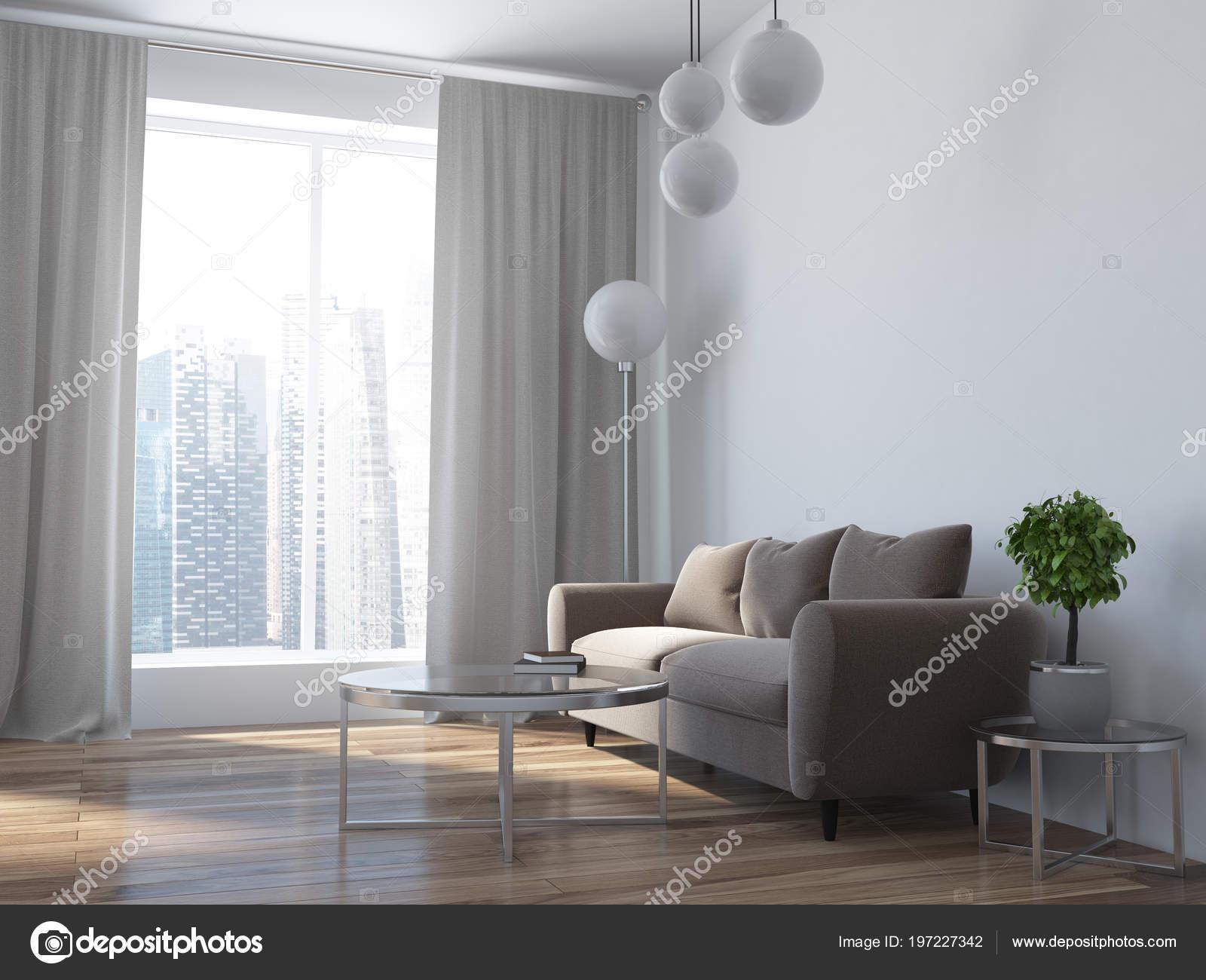 Wohnzimmer Boden Beige Caseconrad Com
