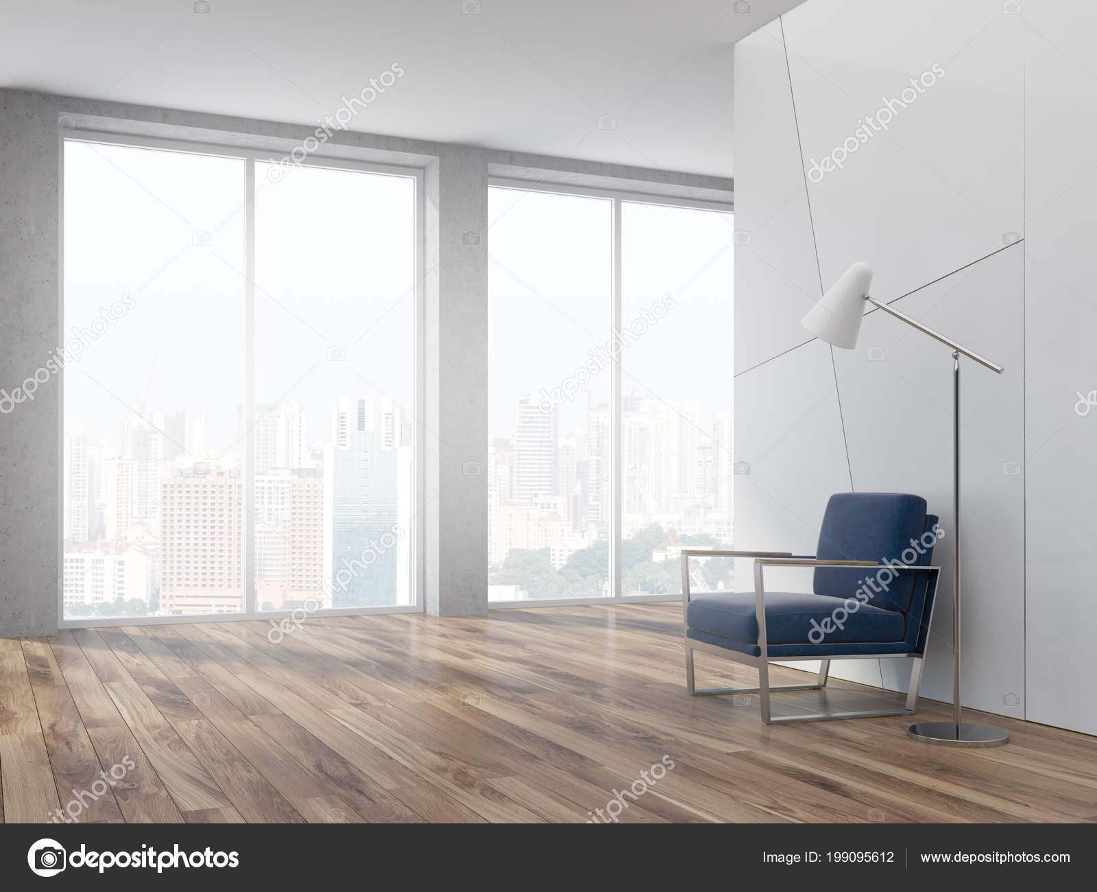 mur g om trique blanc mod le vide salon int rieur avec. Black Bedroom Furniture Sets. Home Design Ideas