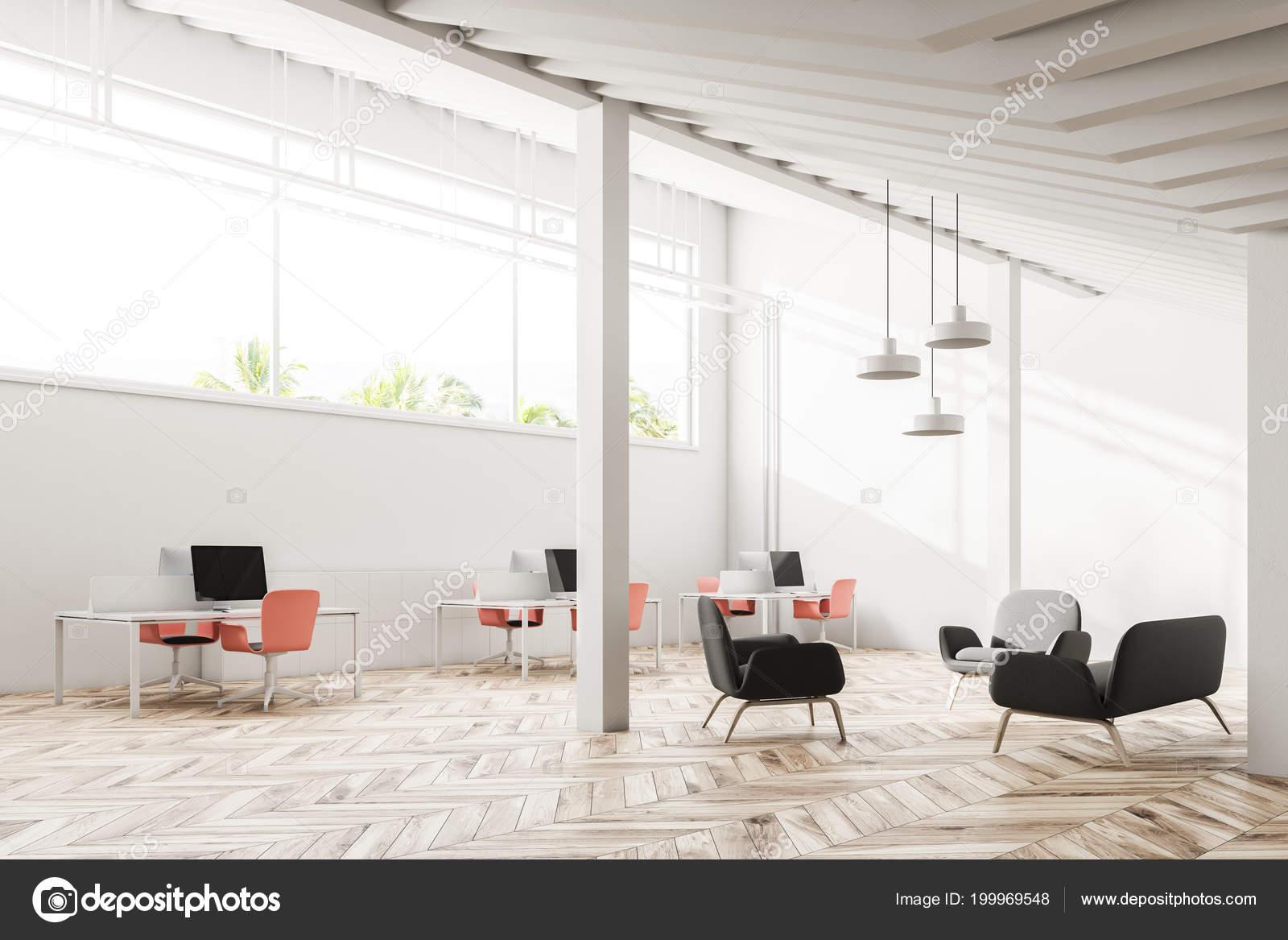 Bureau style industriel en métal et bois excellent bureau bois et