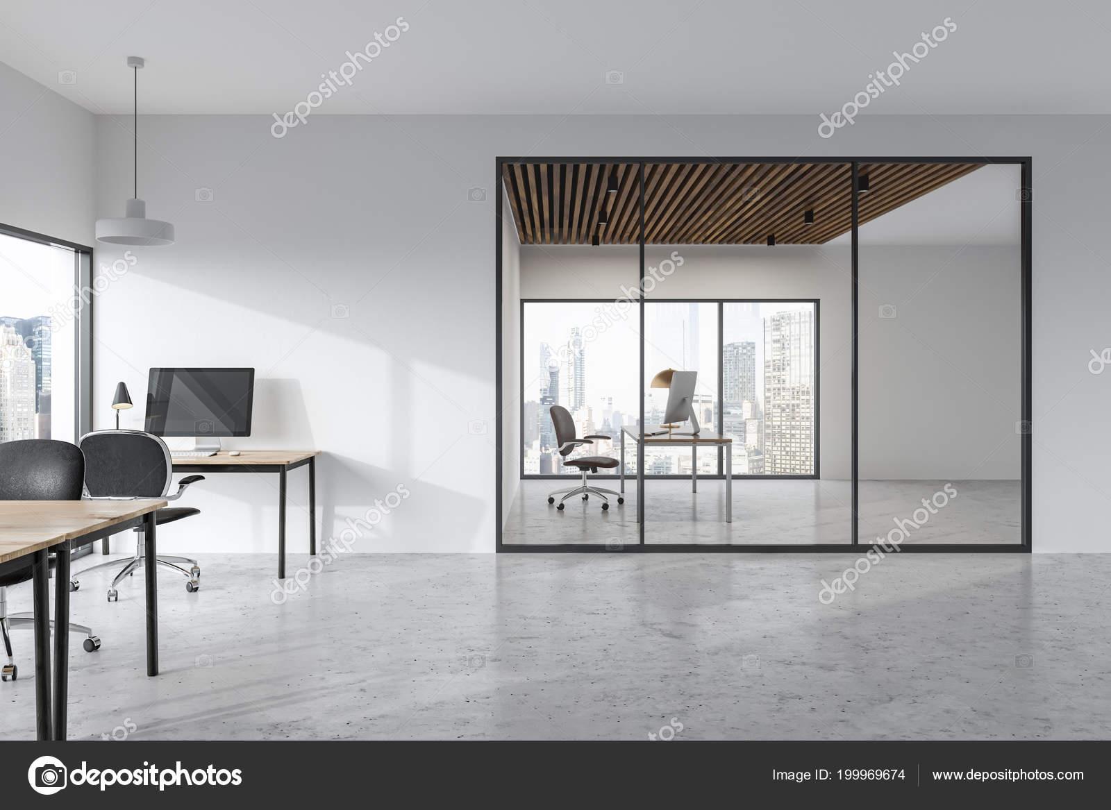 Minimalistisch interieur werkbladen keuken u ad more design
