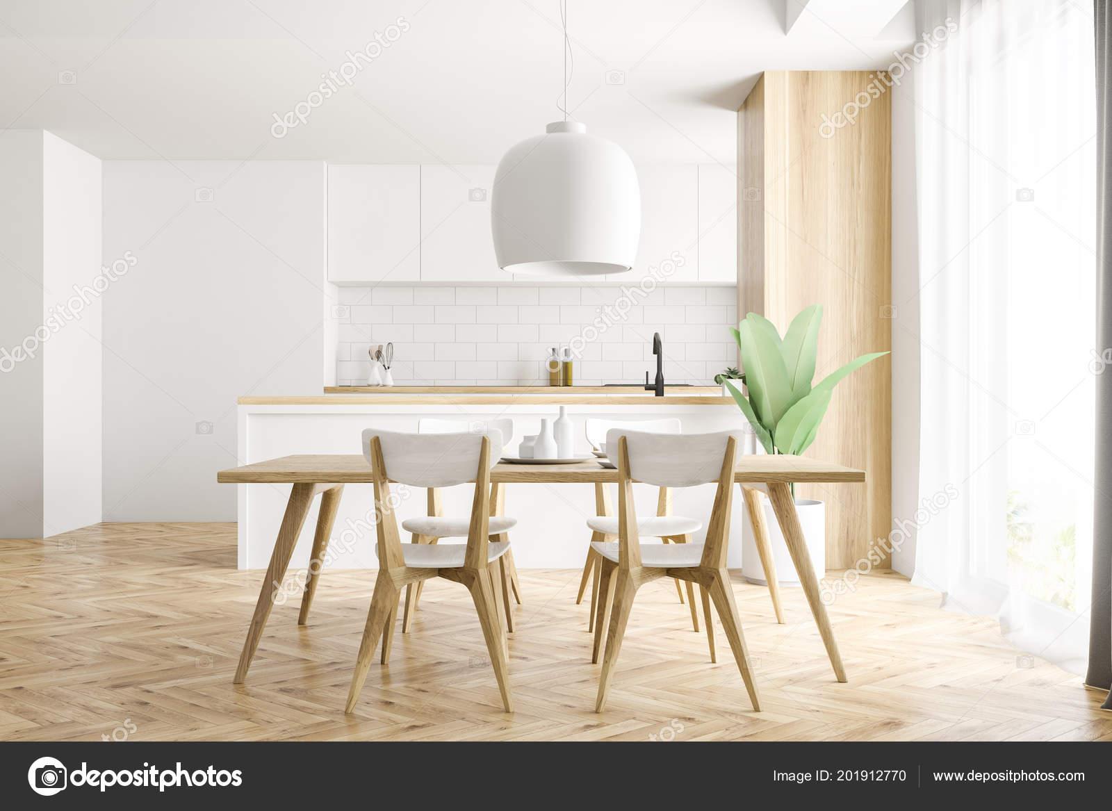 Fußboden Holz Weiß ~ Genial fußboden pvc ehrfurchtiges kleines boden badezimmer grau
