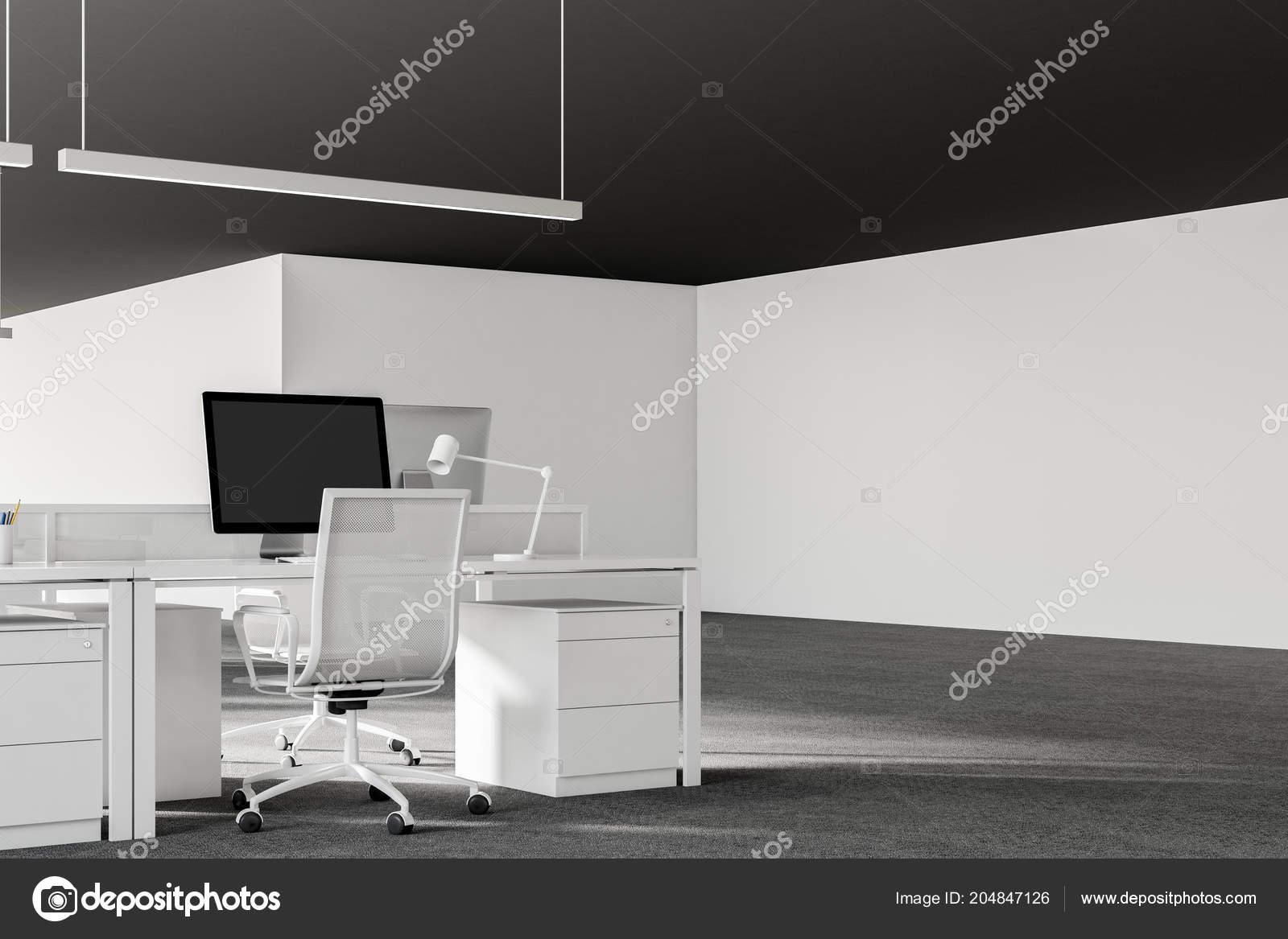 Bureau ordinateur ikea nouveau ikea meuble d angle meuble de