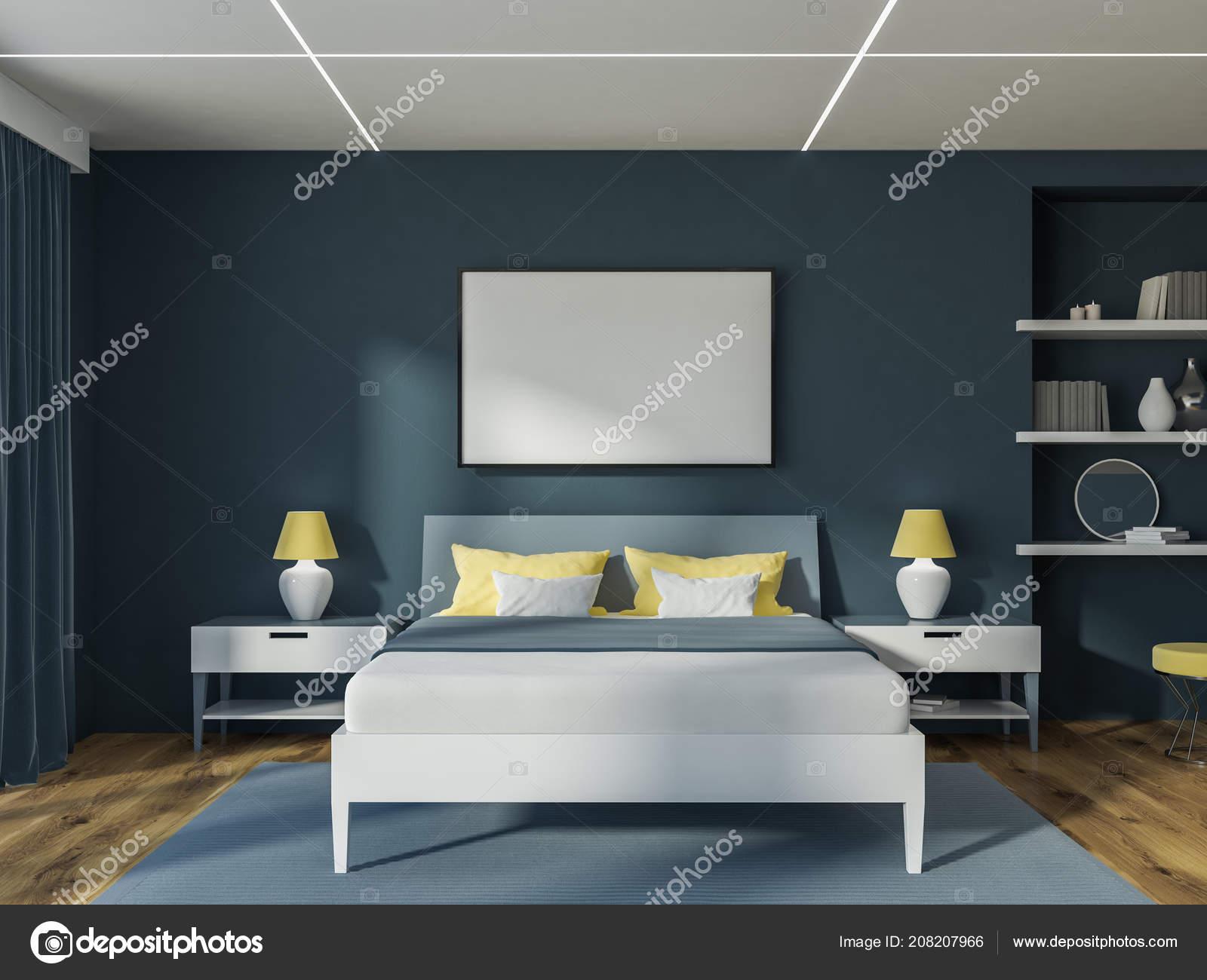 Camere Da Letto Pareti Grigie : Colore camera da letto con pareti grigie n tavoli toeletta