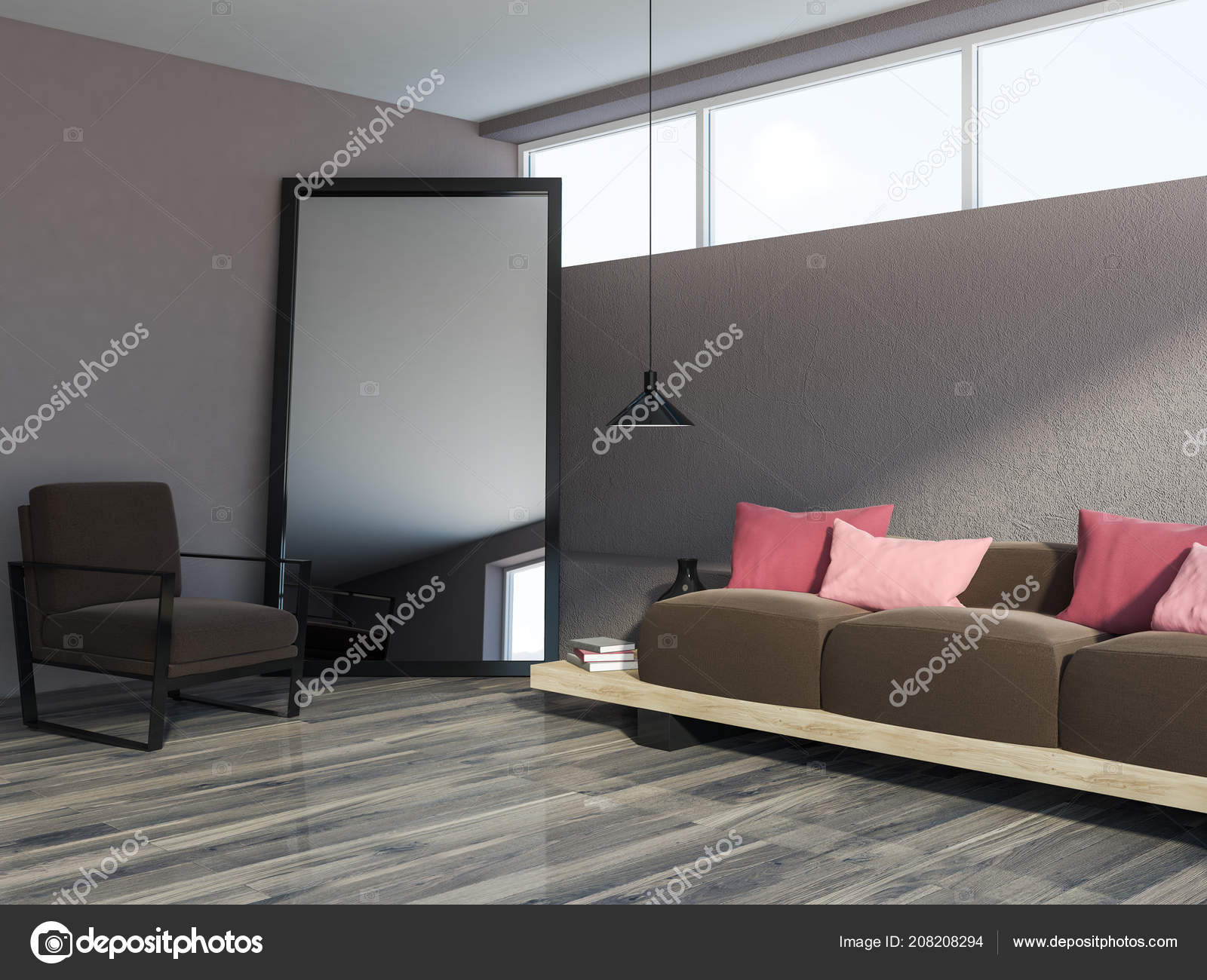 Groovy Dark Brown Wood Floor Living Room Brown Living Room Wooden Gmtry Best Dining Table And Chair Ideas Images Gmtryco