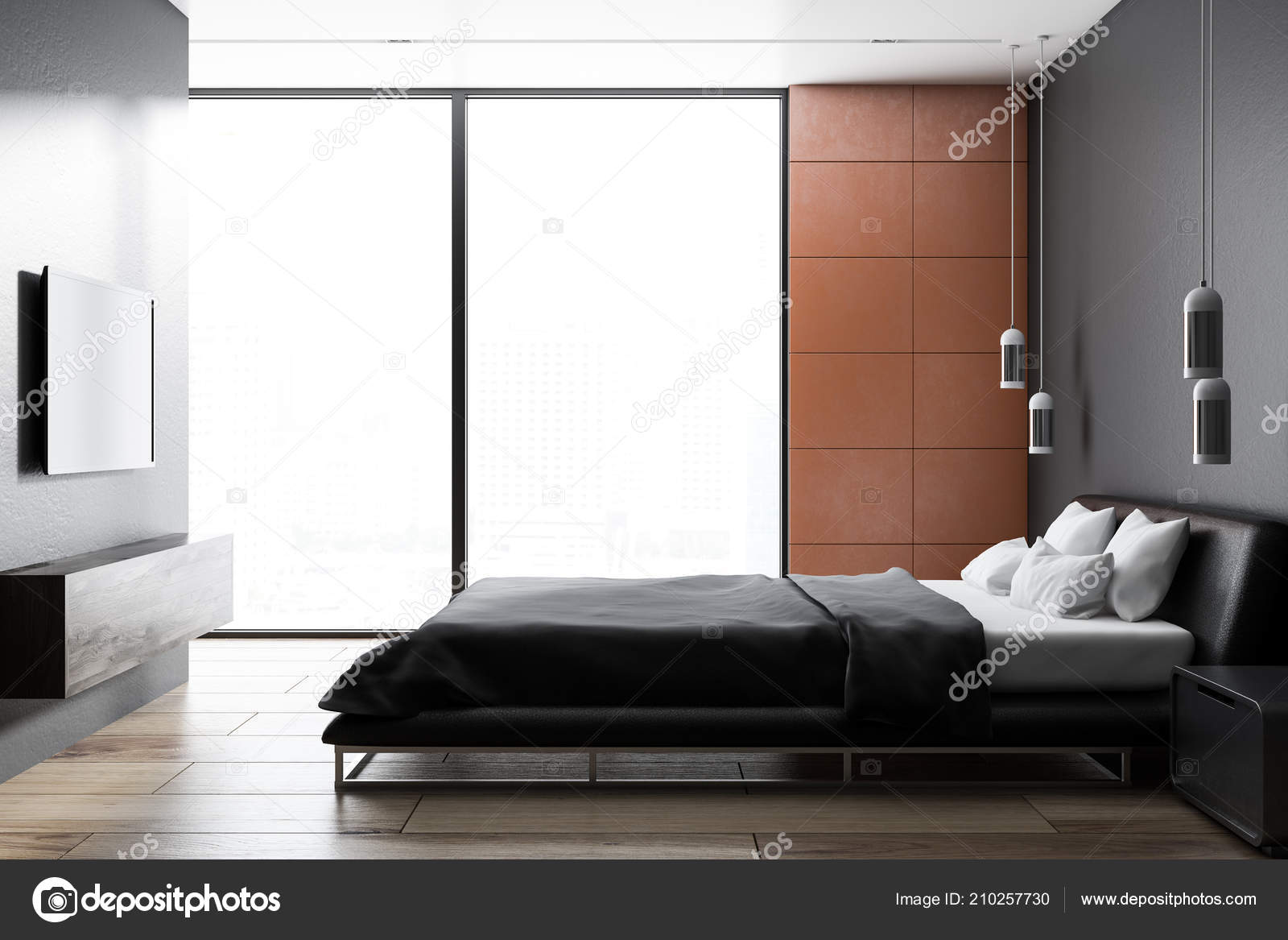 Bedroom floor tiles design ideas | Modern Bedroom Interior ...