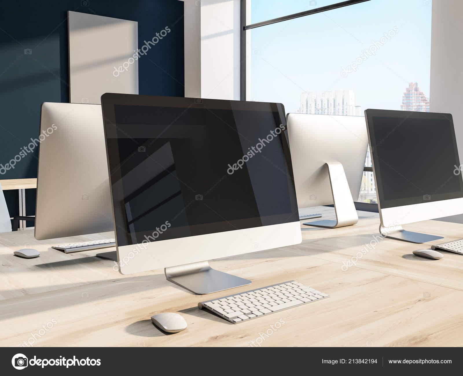 Siège de bureau intrata finition tissu m xtreme noir bleu ou