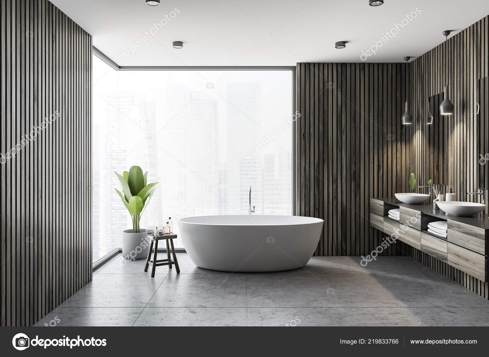 Pavimento grigio moderno cucina moderna grigio chiaro for Divani moderni grigi