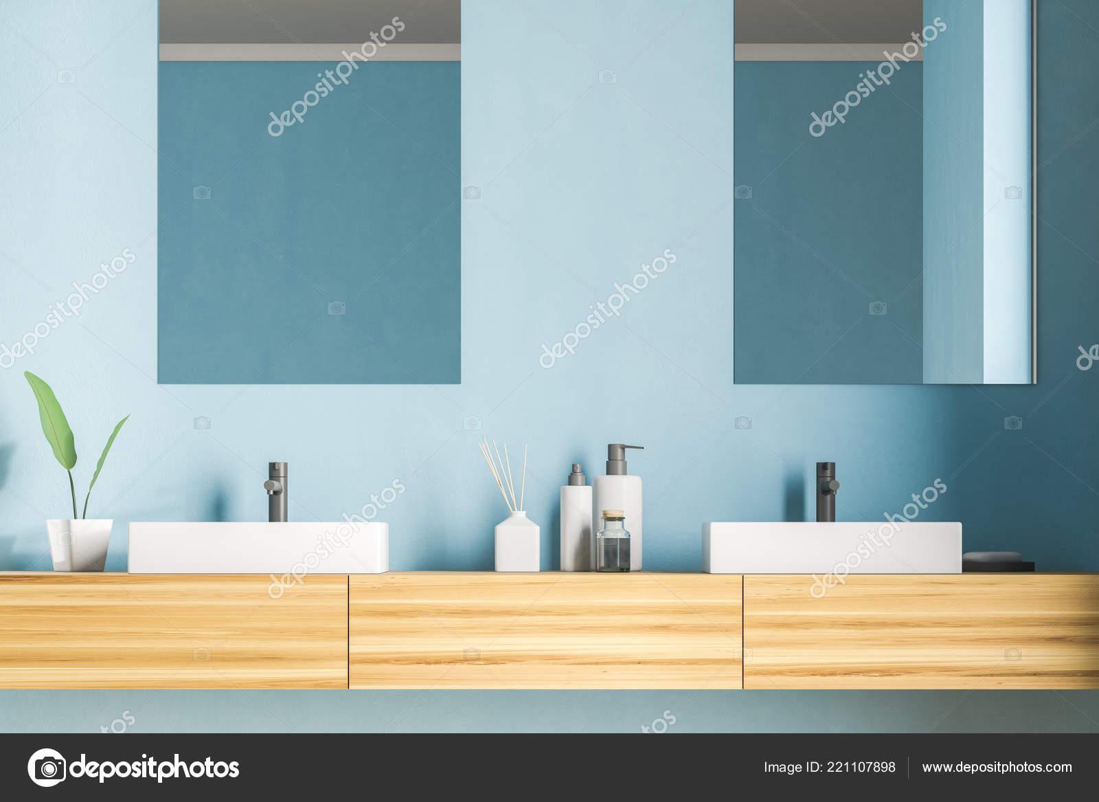 Specchio Angolare Per Bagno.Lavandino Bagno Matrimoniale Angolare Bianco Piedi Sul