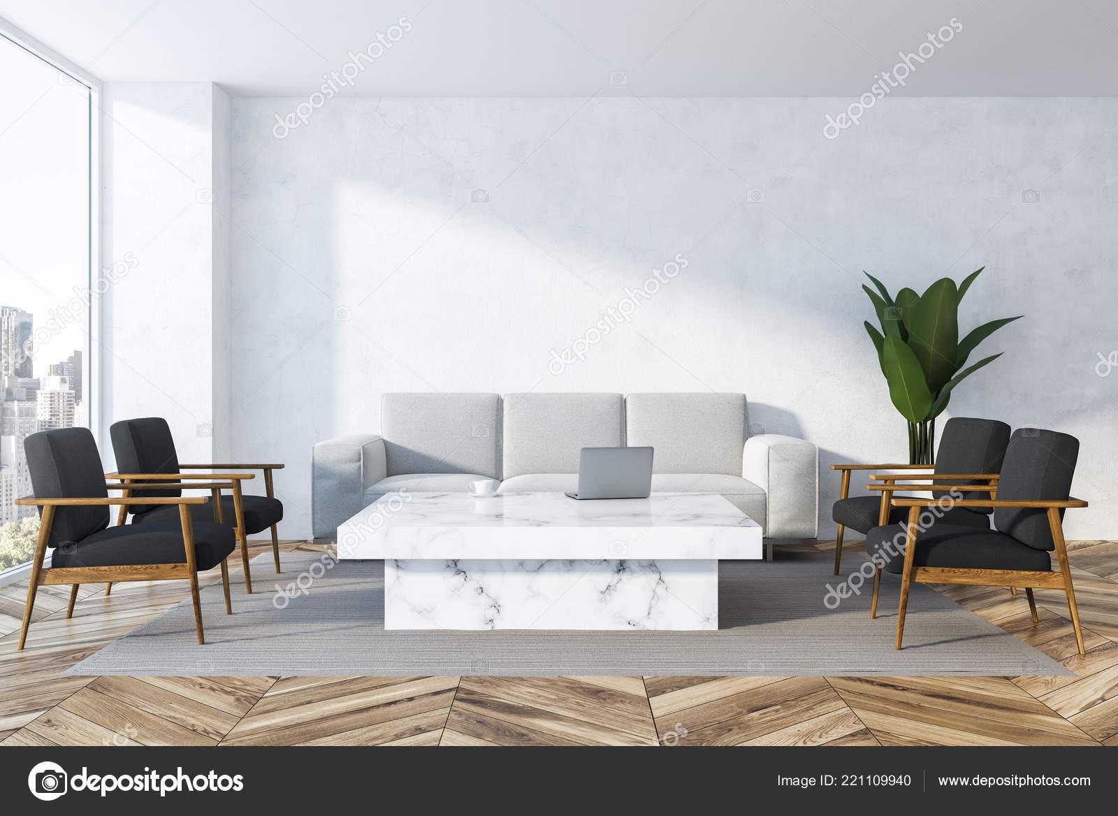 Outstanding Interior White Living Room White Walls Wooden Floor Gamerscity Chair Design For Home Gamerscityorg