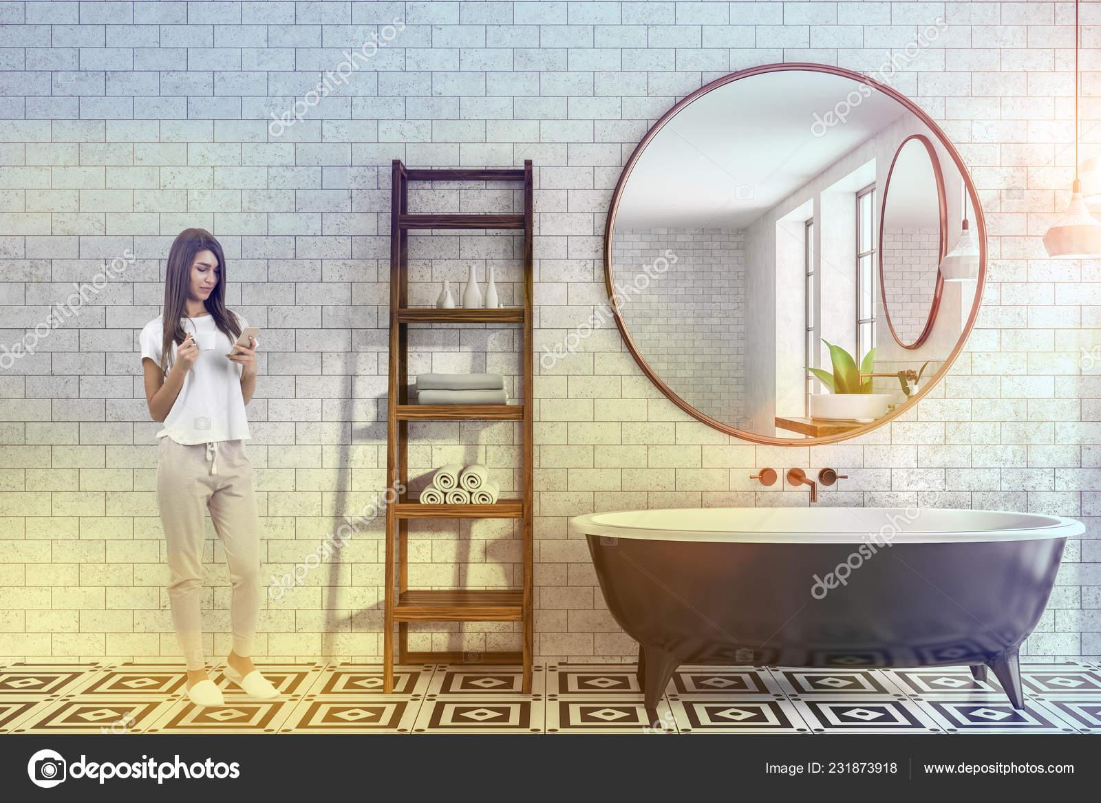 Decorazioni adesive per vasca da bagno adesivi da bagno