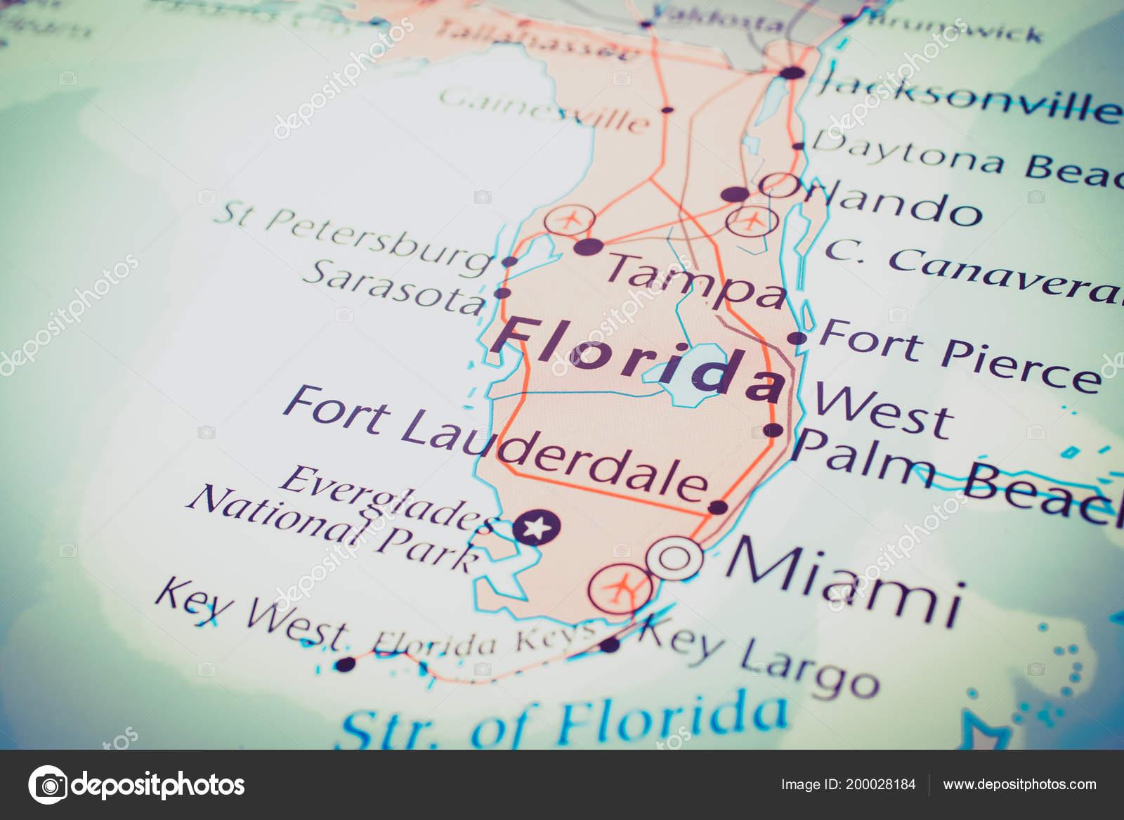 Florida Map World Map — Stock Photo © aallm #200028184 on hutchinson beach map, no name key map, siesta key sarasota map, sunset key map, miami map, largo sound map, marco island map, chokoloskee map, hawks key map, st. augustine beach map, bradenton area map, rodriguez key map, w palm beach map, florida map, ramrod key map, big pine key map, daytona beach map, rockland key map, anna maria island map, lakewood park map,