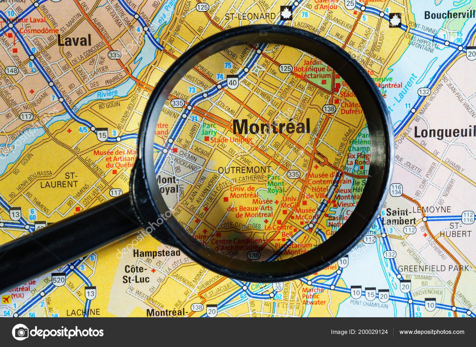Montreal Canada Map — Stock Photo © aallm #200029124 on map of halifax nova scotia canada, map of okanagan valley canada, map of grande prairie canada, niagara falls, british columbia, quebec city, map of sault ste marie canada, map of us and canada, map of goose bay canada, québec, map of quebec, map of winnipeg canada, map of muskoka canada, map of new france canada, map of kitchener canada, old montreal, montreal canadiens, map of ottawa canada, mcgill university, map of florida canada, map of mont tremblant canada, mexico city, nova scotia, map of gaspe canada, map of newfoundland canada, map of providence canada, map of white rock canada, map of glace bay canada, map of valleyfield canada,