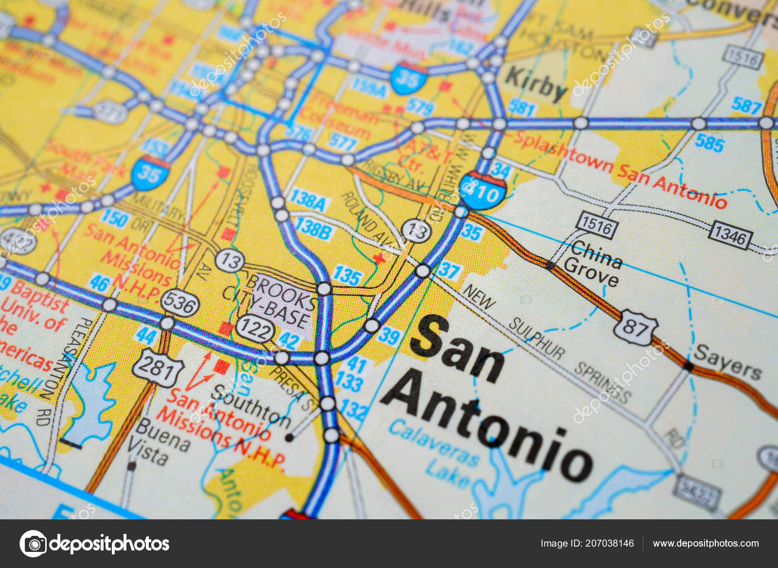 San Antonio Usa Map — Stock Photo © aallm #207038146 on texas on map, webster on map, new orleans on map, corpus christi on map, commerce city on map, golden state on map, portland on us map, auburn hills on map, quad cities on map, plano on map, houston on map, la venta on map, south bend on map, white plains on map, bexar county on map, kansas city on map, leon county on map, palo pinto county on map, abilene on map, st john's on map,