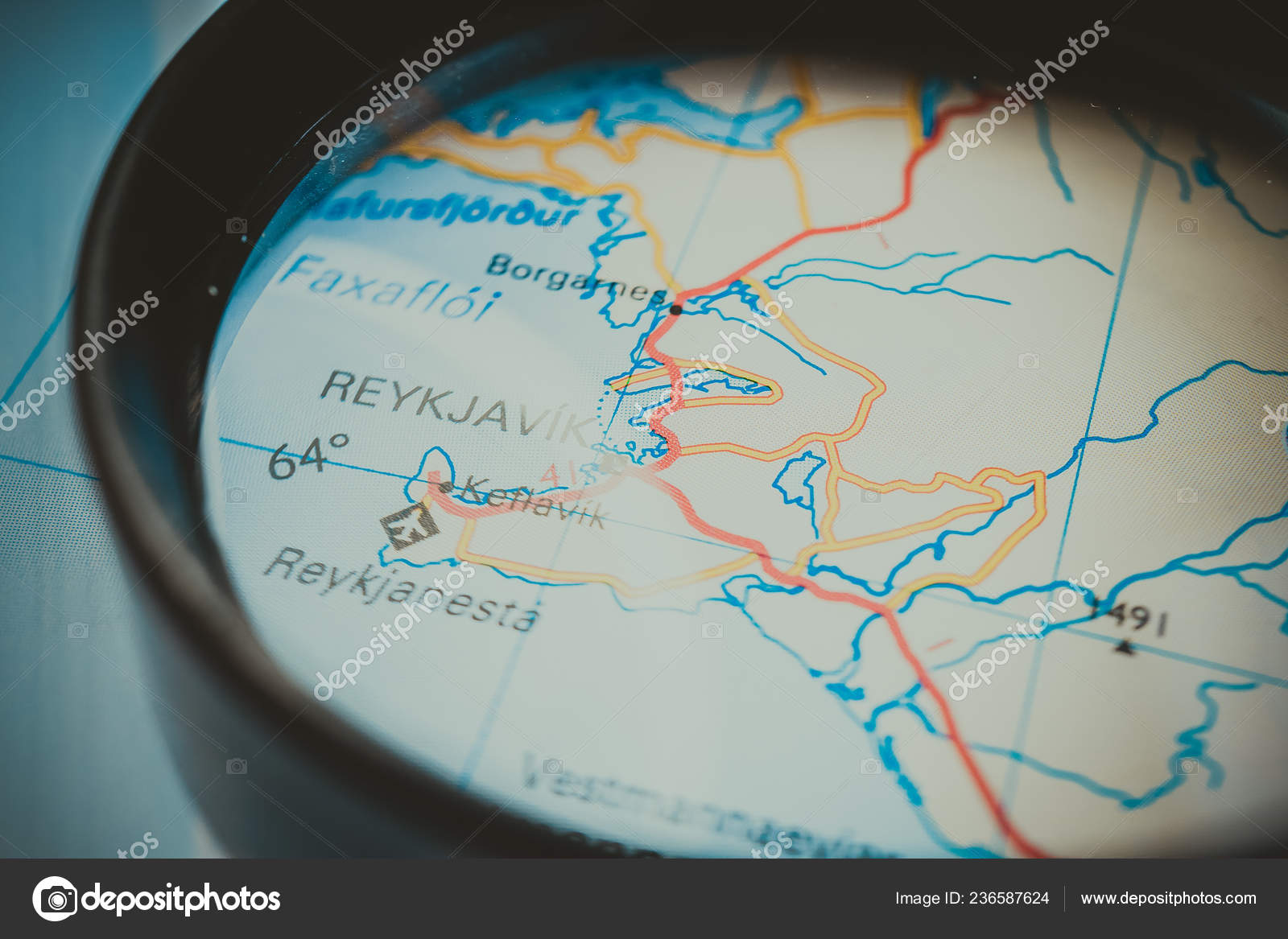 Iceland Map – Stock Editorial Photo © aallm #236587624 on iceland mountains map, iceland map by christiane engel, iceland scandinavia europe, iceland map black and white, iceland physical map, iceland on globe, iceland flag, iceland map with map key, iceland travel, iceland country map, iceland road map, iceland map with volcanoes, iceland global map, world map, iceland topographic map,