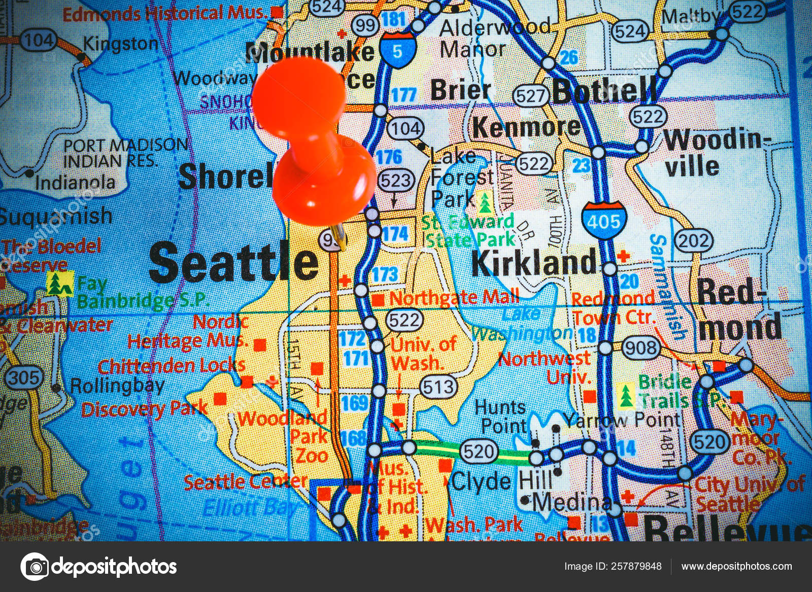 Seattle Map Usa — Stock Photo © aallm #257879848 on seattle flag map, seattle aerial map, seattle hotel map, seattle map google, seattle taiwan map, seattle on the map, seattle pride parade map, seattle central college campus map, seattle canada map, seattle location on map, seattle road map, seattle earthquake fault line map, university district seattle map, seattle street map, seattle location in usa, seattle world map, seattle washington, seattle region map, seattle tx map, seattle va map,