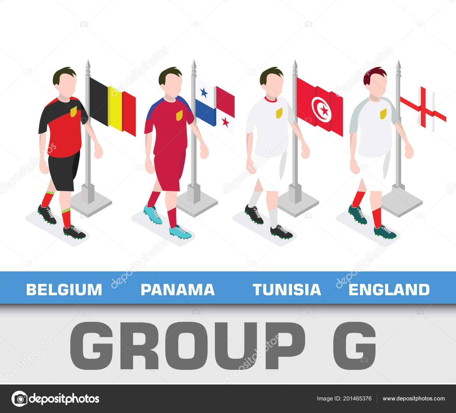 Soccer World Championship Tournament 2018 Team Group Group Belgium ... 80f921128
