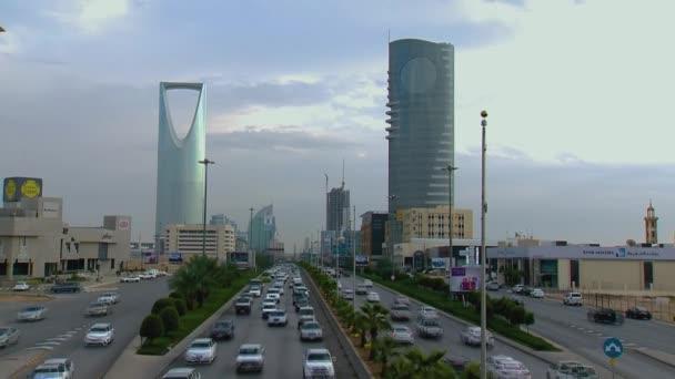 Riyadh city in Saudi Arabia stock photo Saudi Arabia, Riyadh, Arabia, Geographical Locations, Persian Gulf Countries