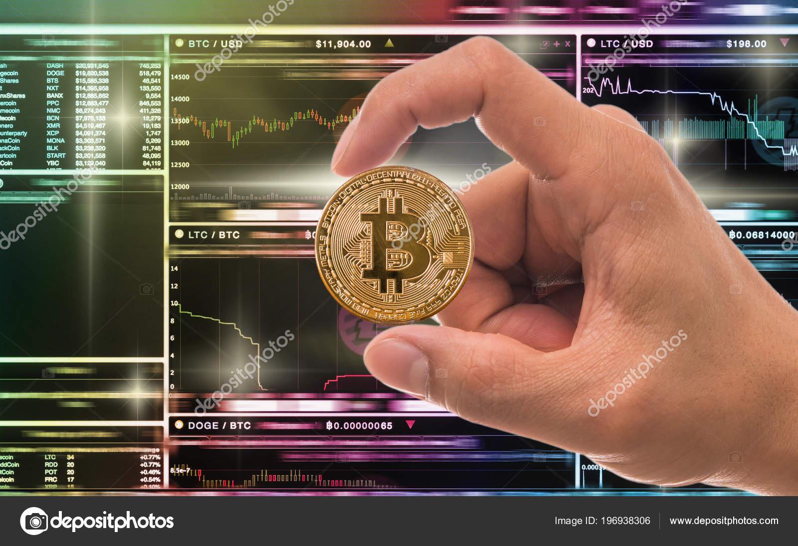 você pode investir em bitcoins através da tfsa é bitcoin ainda rentável 2021
