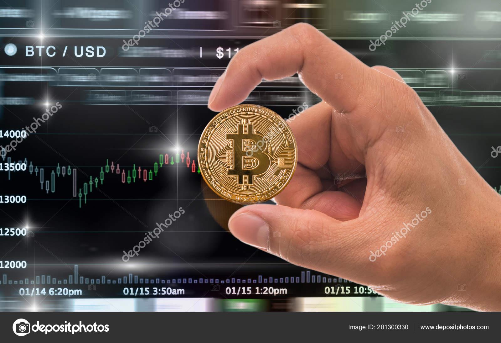 0 0075 btc usd bitcoin rate pkr