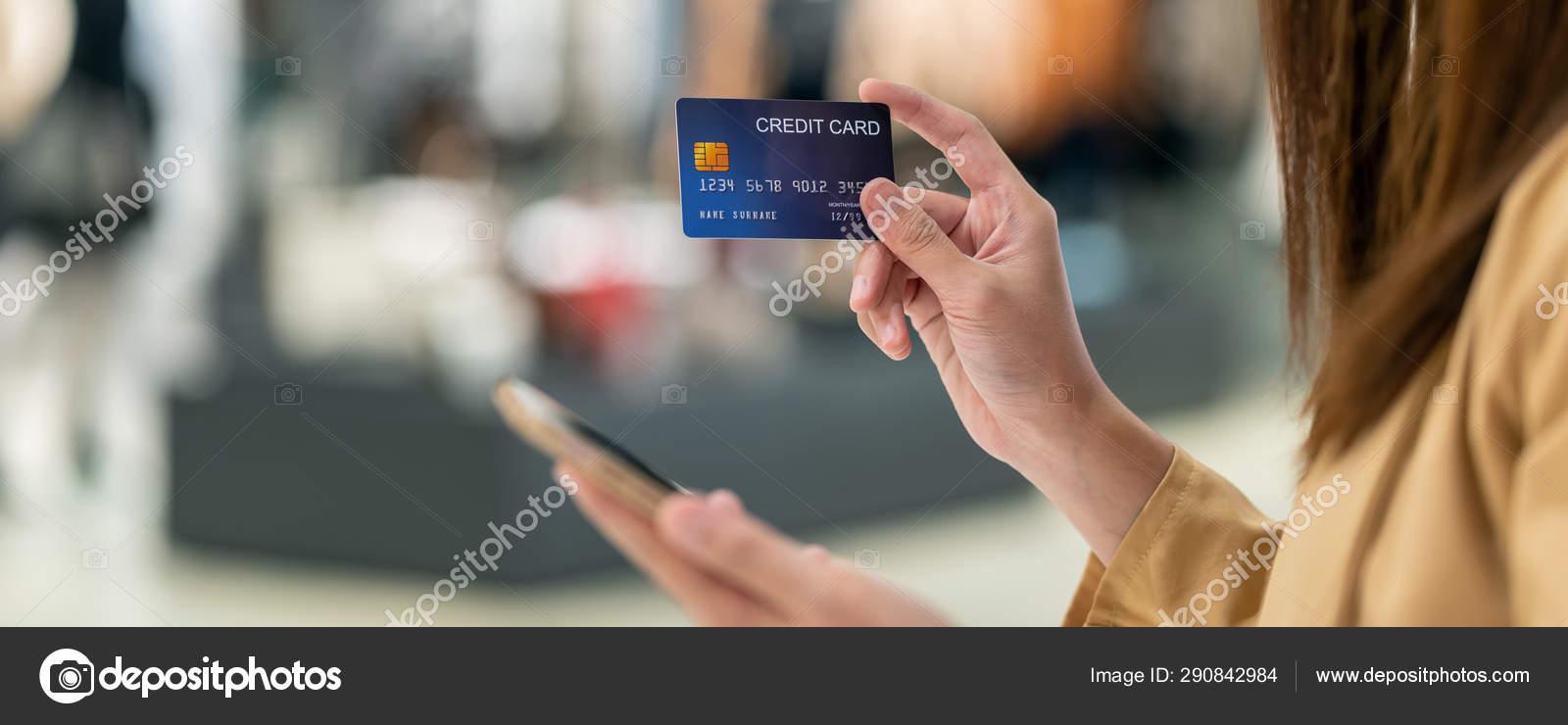 магазины одежды в кредит ооо хоум кредит энд финанс банк почтовый адрес головного офиса