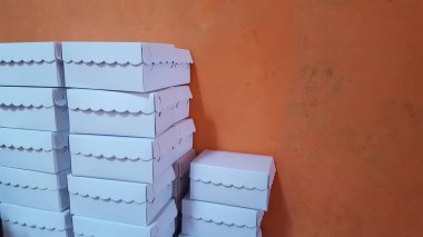 Paper rice boxes, modern methods of rice packaging