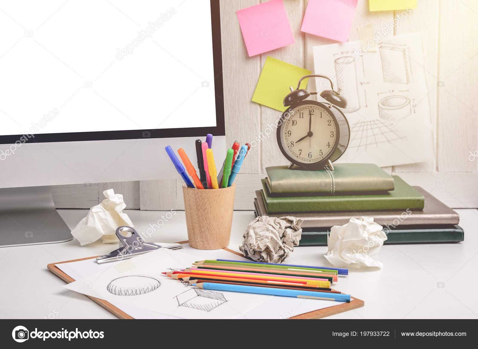 Reloj como fondo de pantalla gratis