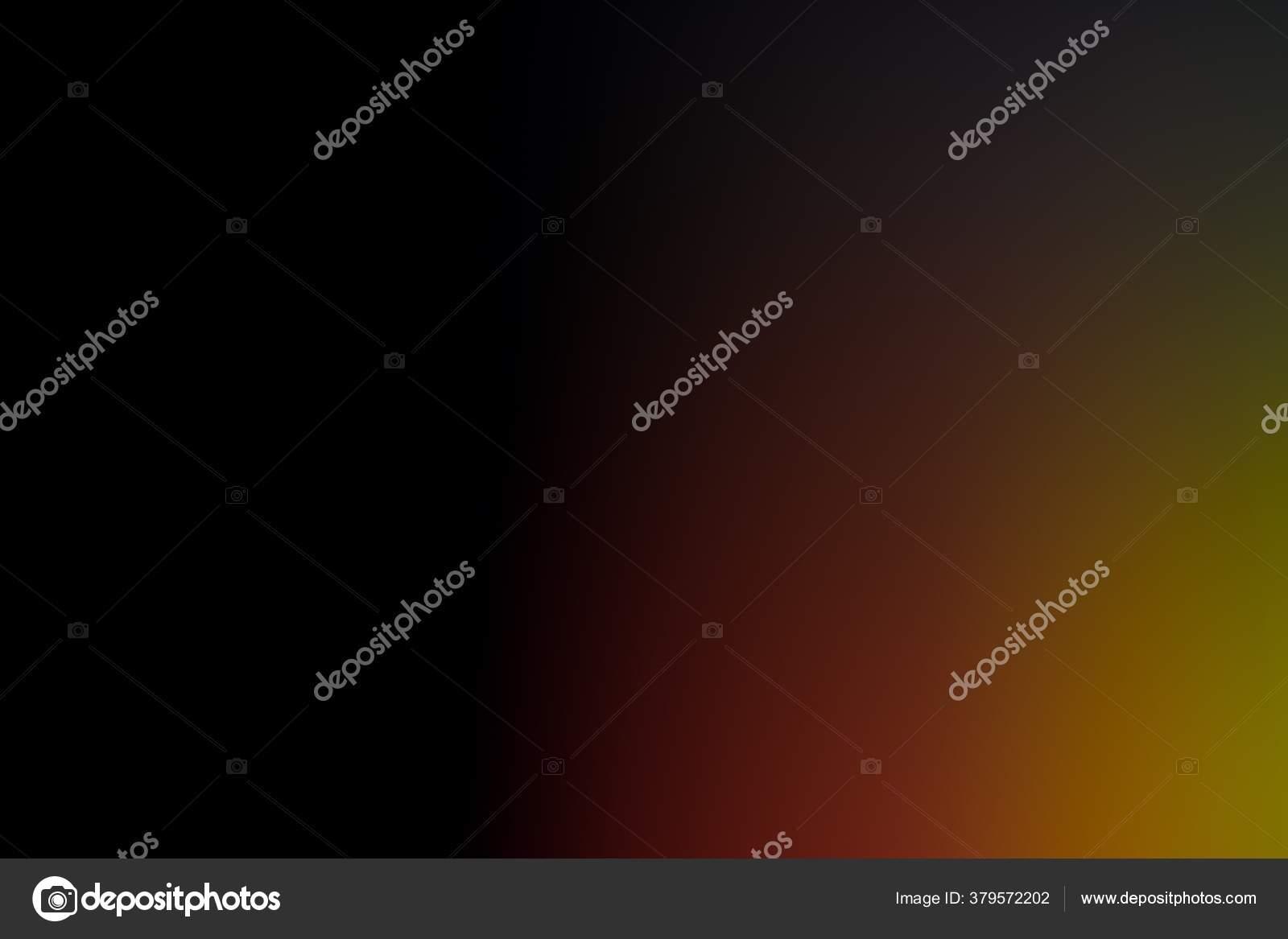 depositphotos 379572202 stock photo dark wallpaper red yellow light