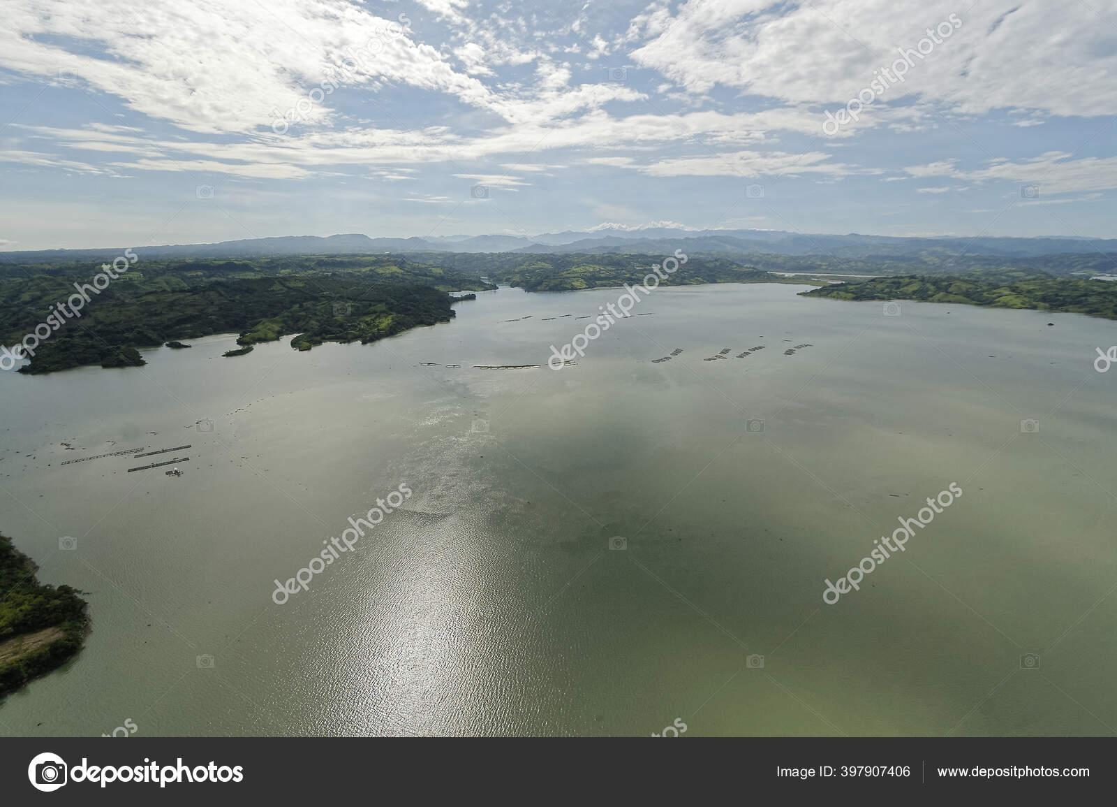 болезнь фото озера сатурн приморский край именно конструкцию использовать