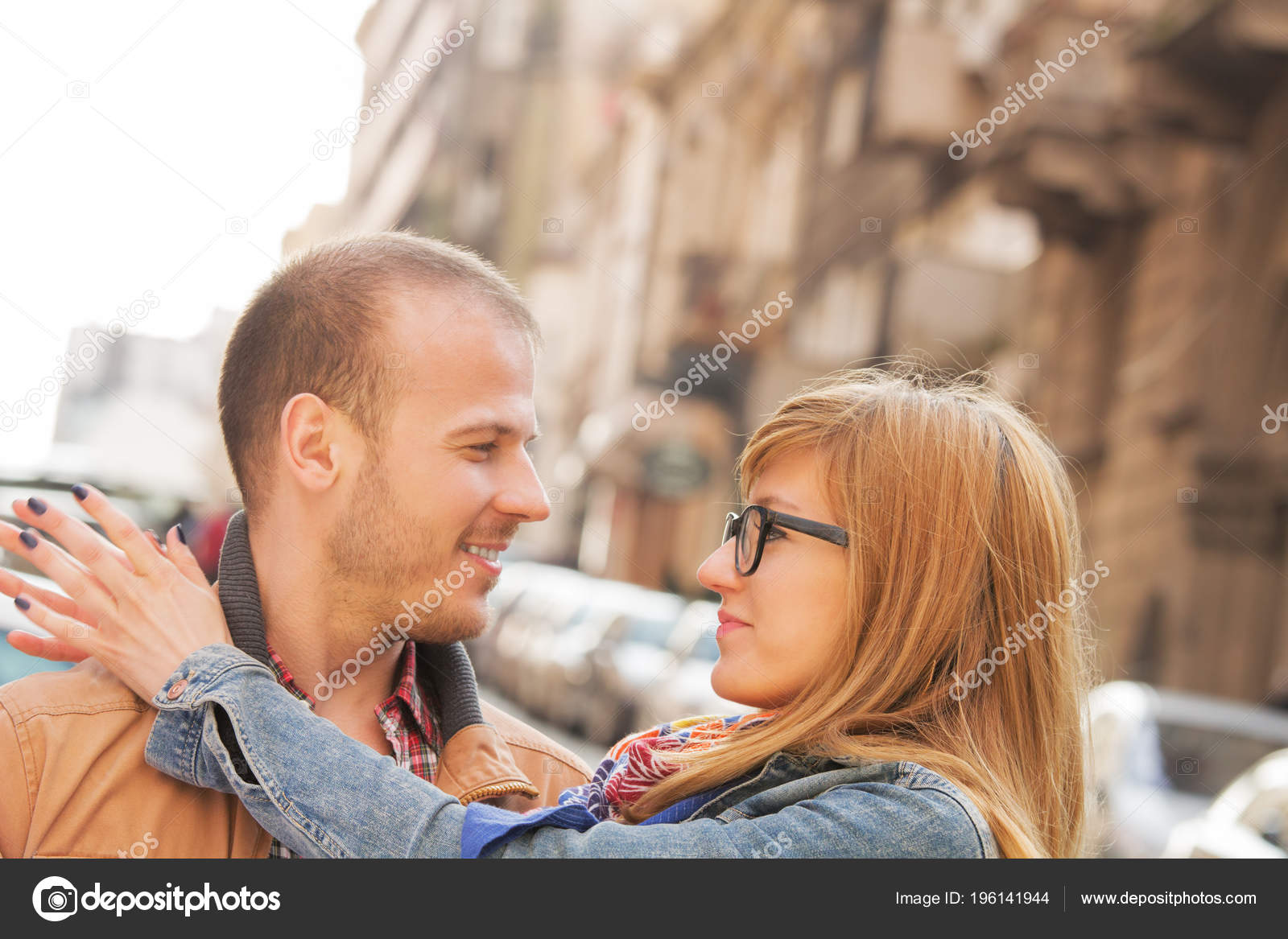 Sweet Dating histoires première question à poser une fille en ligne datant