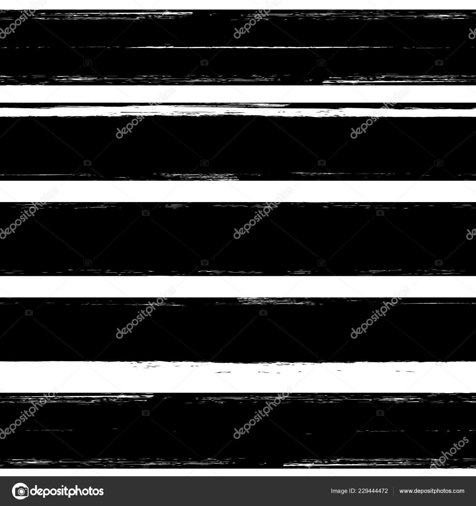 black white grunge stripes seamless