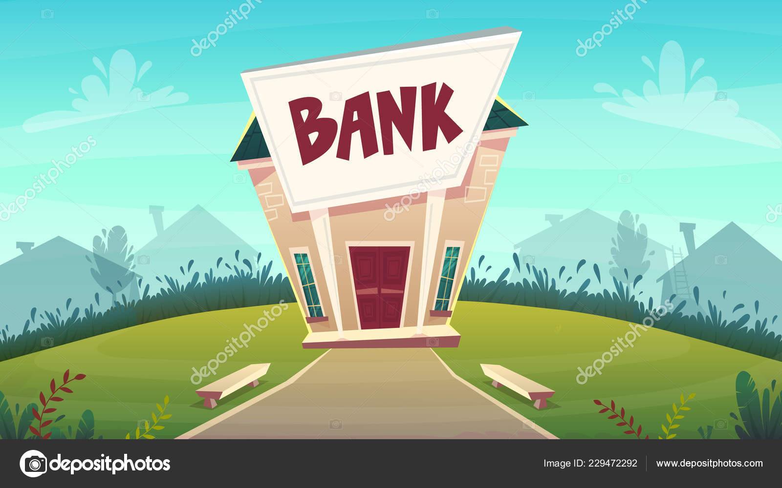 оформить кредит по телефону с плохой кредитной историей