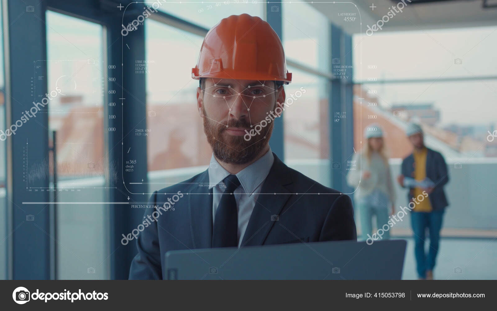 работа в вебчате строитель