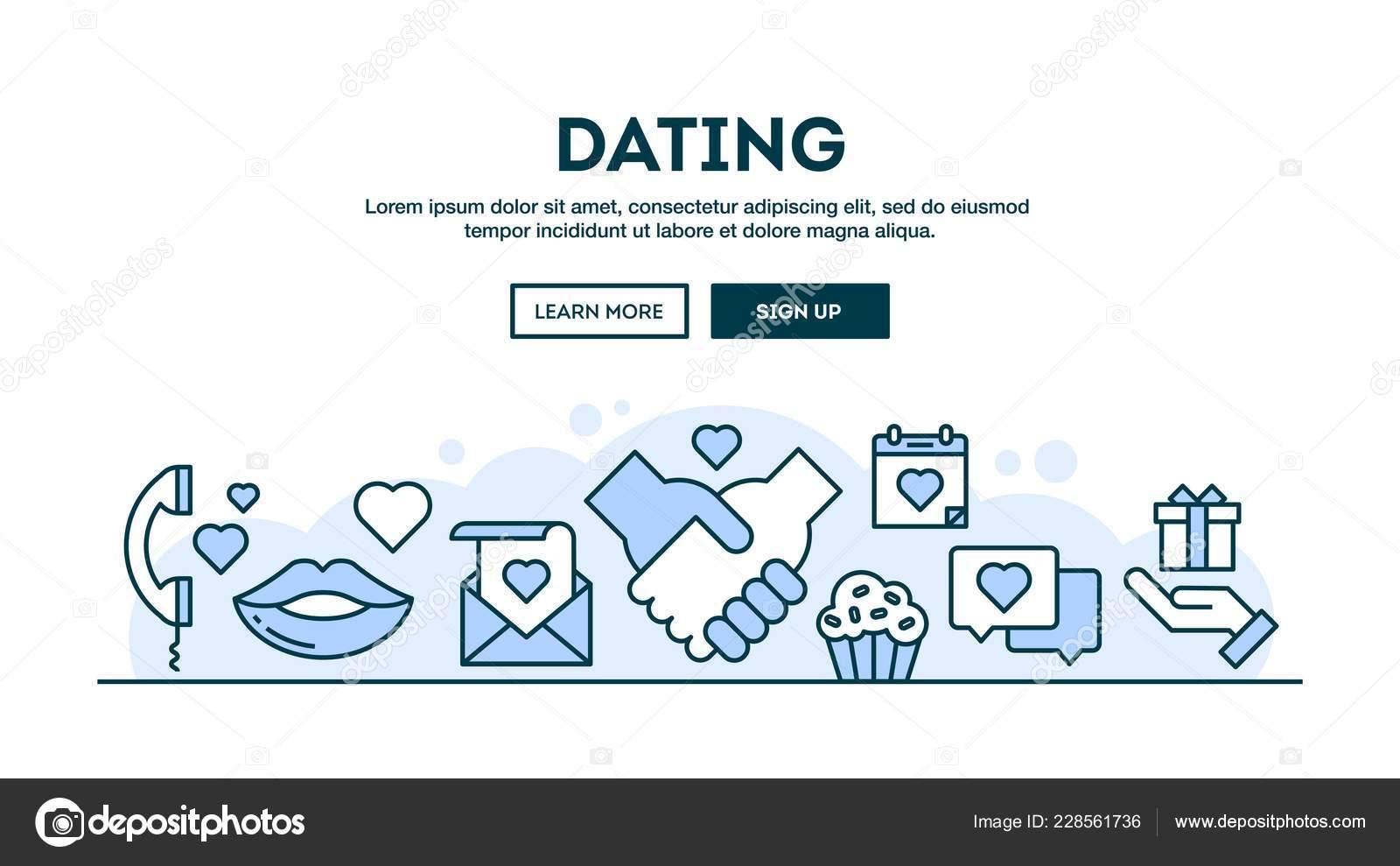 nagłówki kreatywnych randek porady w Indiach