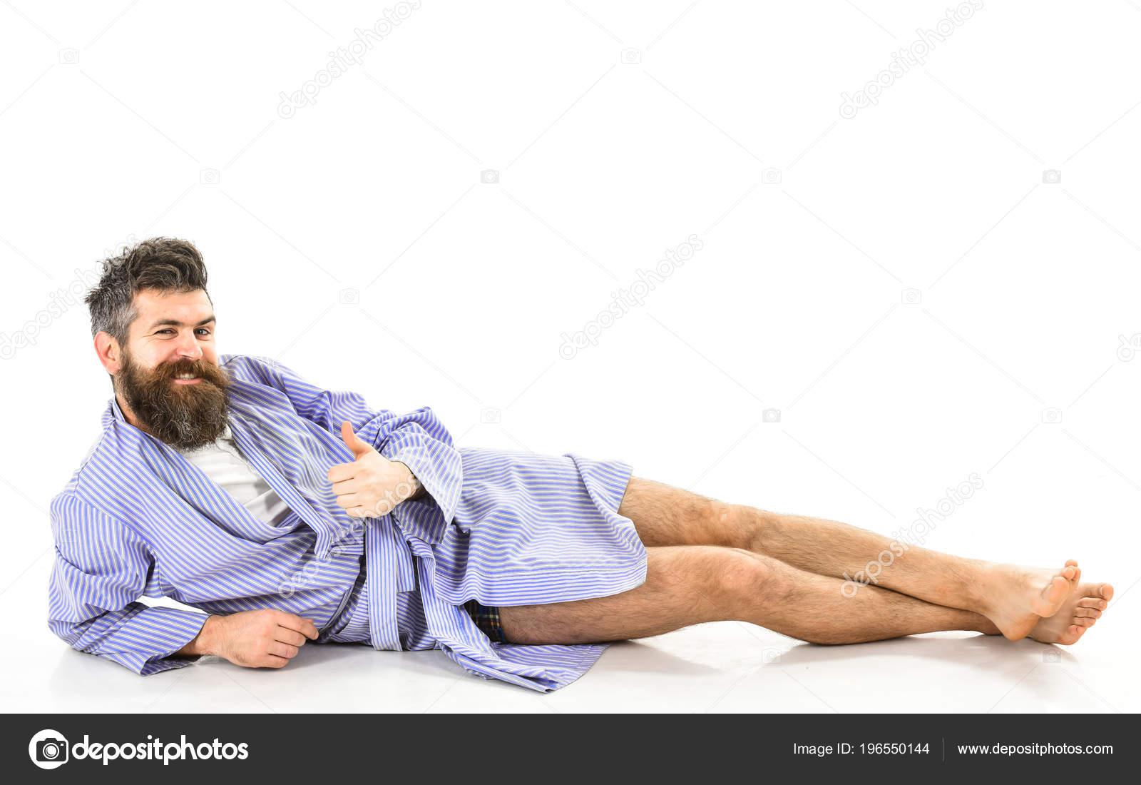 Пальцы сексуальность мачо
