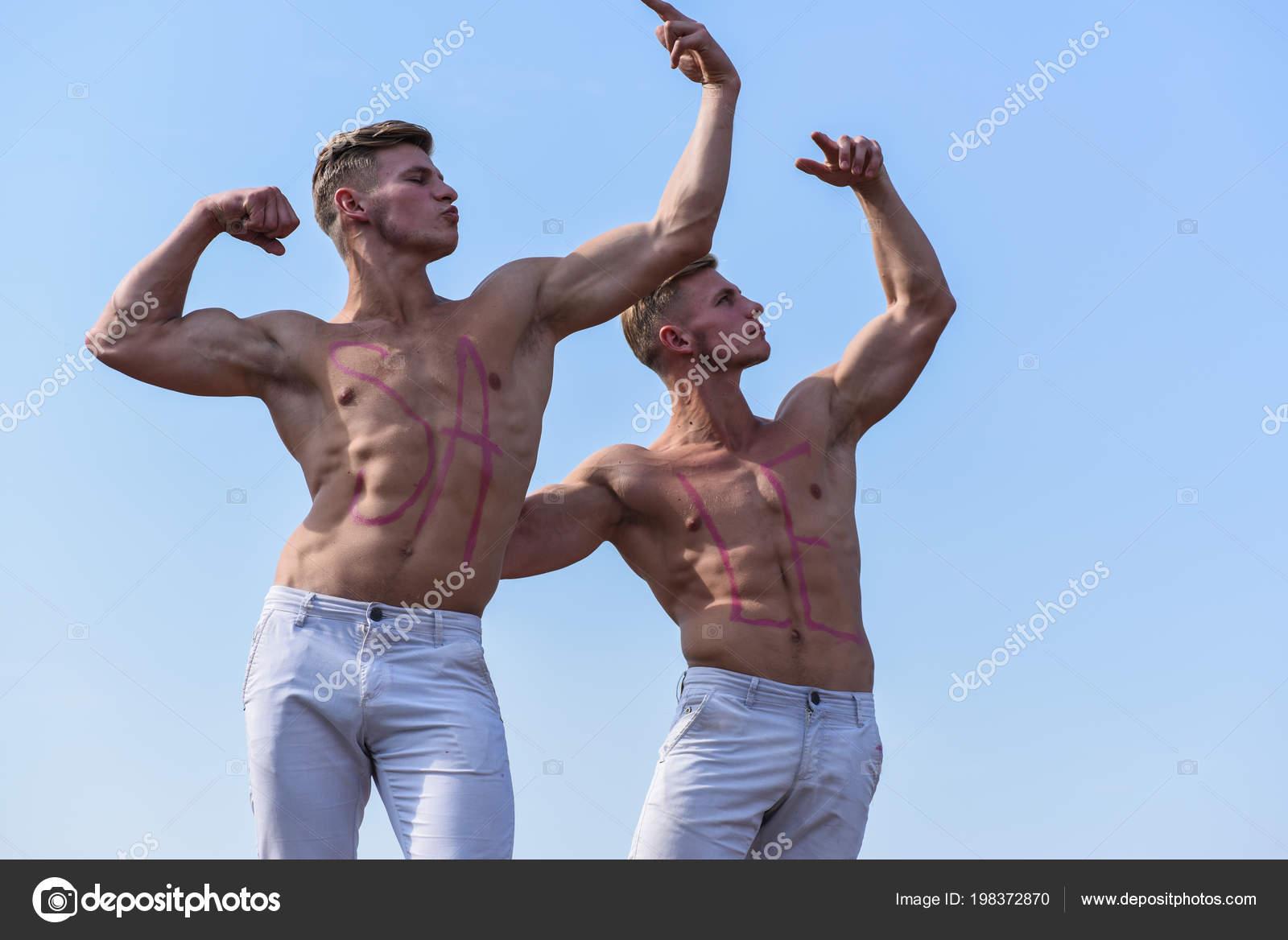 Aneta corsaut lesbian