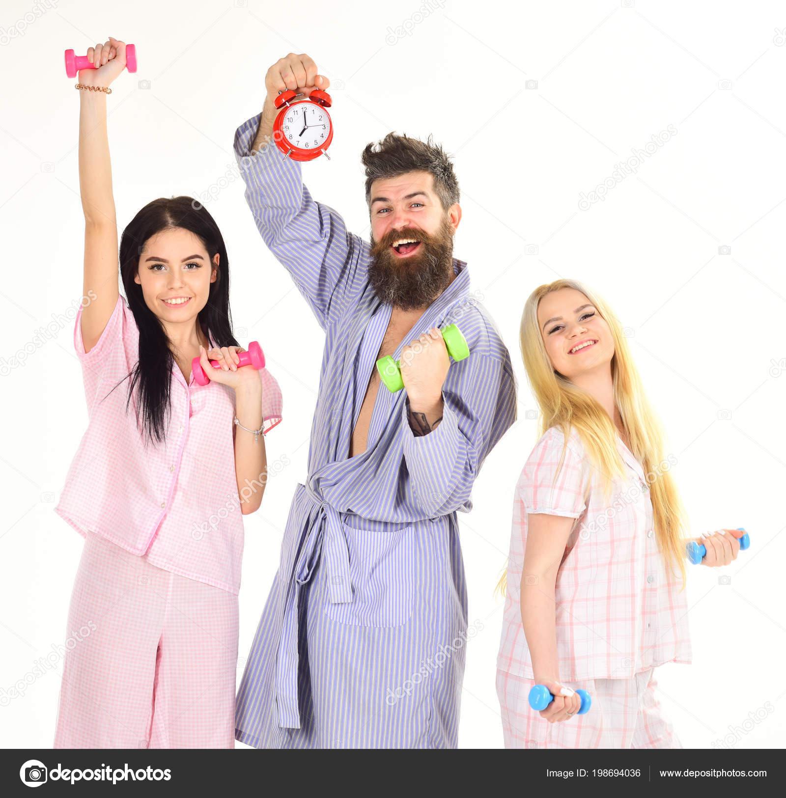 Секс мужчин с девочками крупным планом