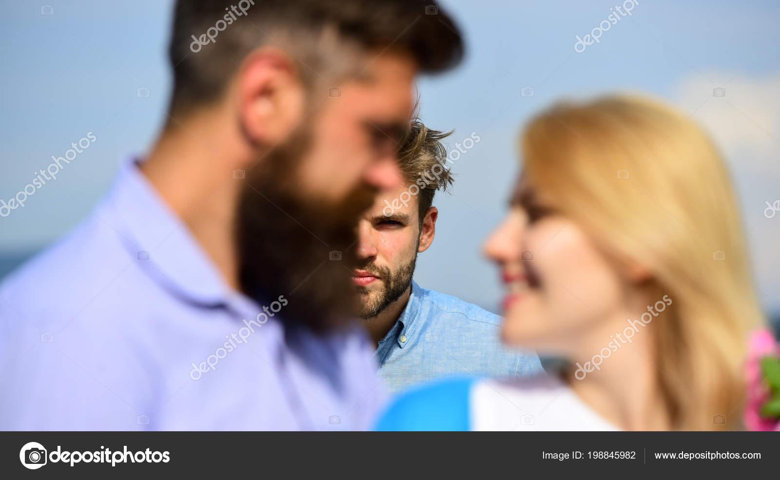 rencontre flirt reunion française
