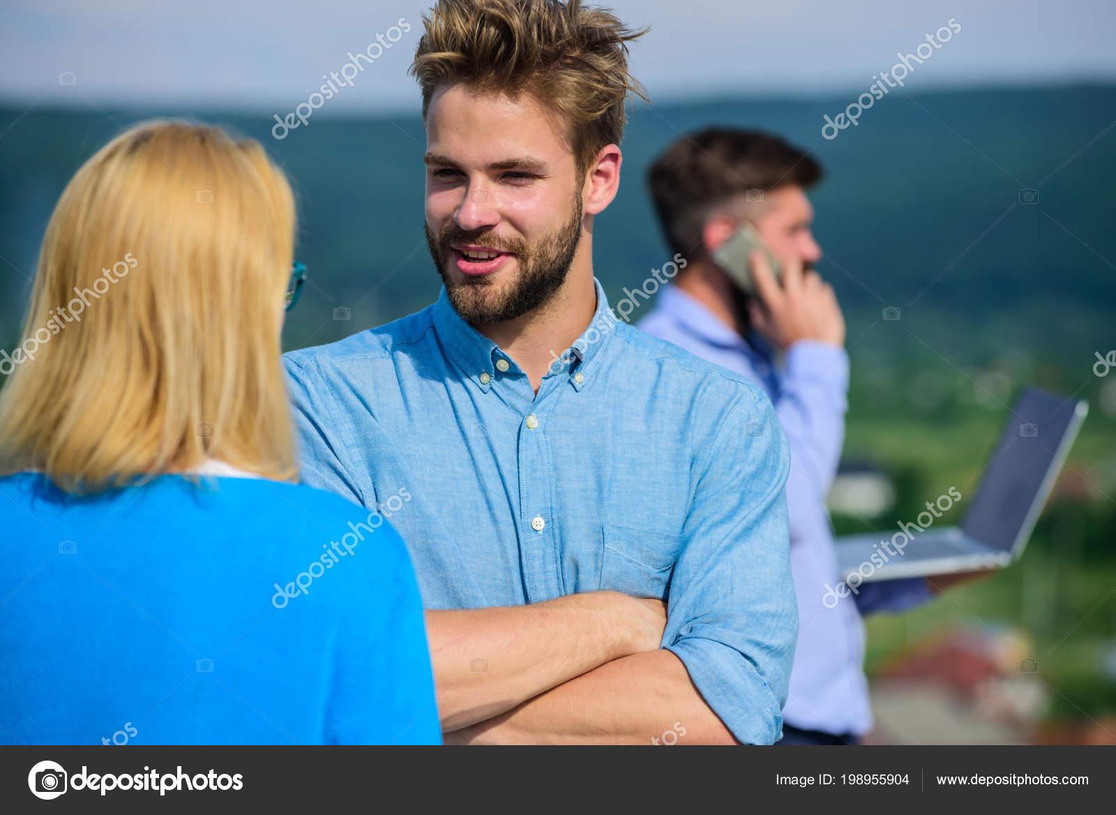 are not Bringen dating seiten was think, that