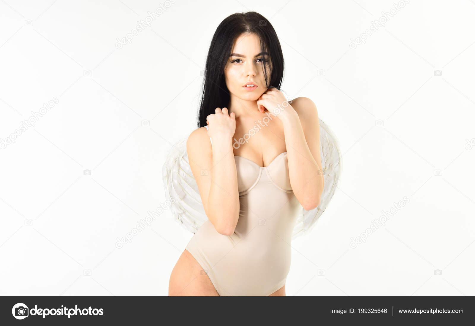 sexy ragazza pic com