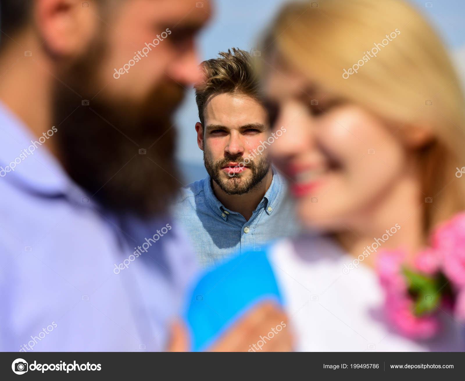 kennenlernen deutschland mann eifersucht flirtet spielerisch  Warum wir versuchen, unseren Partner eifersüchtig zu machen Therapie: Eifersucht bekämpfen und besiegen - Was - Flirt University. Warum wir versuchen, unseren Partner eifersüchtig zu machen Therapie: Eifersucht bekämpfen und besiegen - Was - Flirt University.