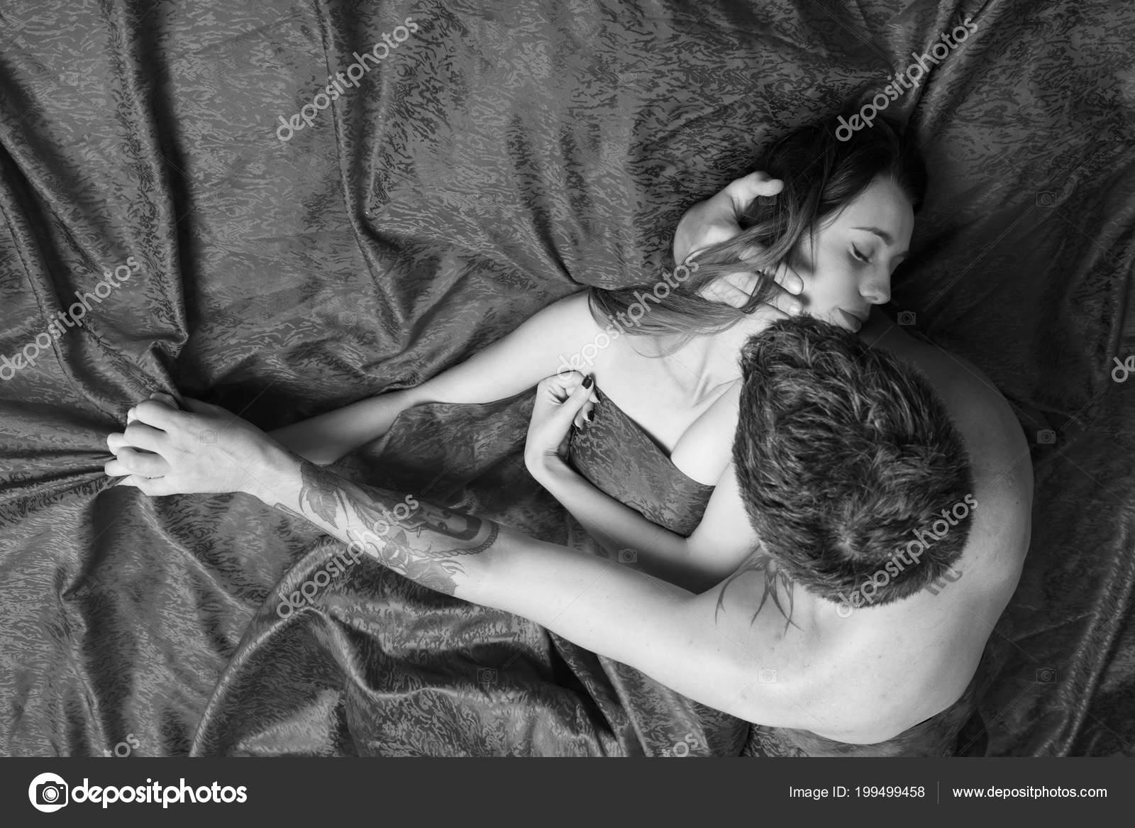 Секс со спящий девочкой