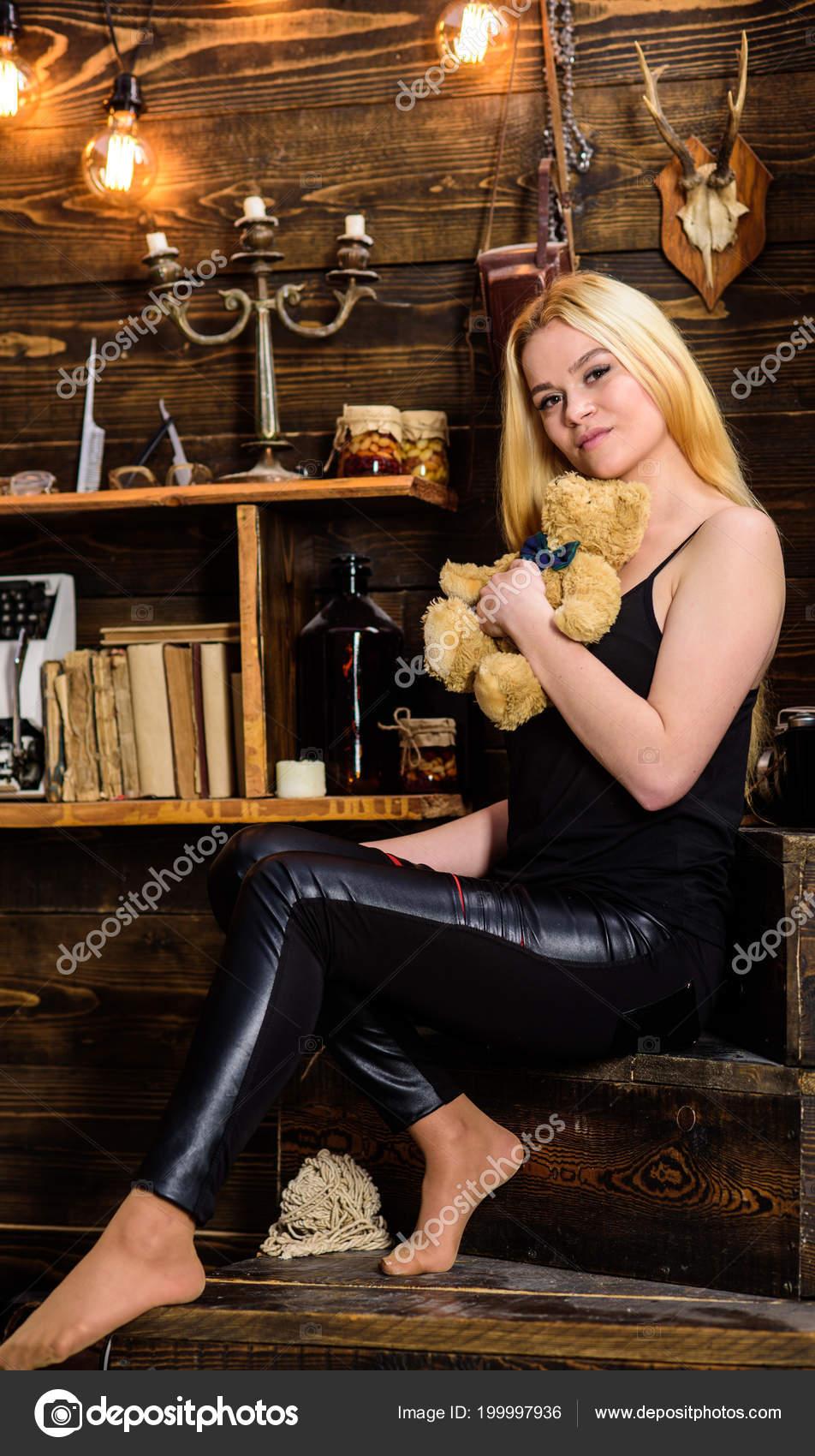 jouir dans des leggings amature porno photos