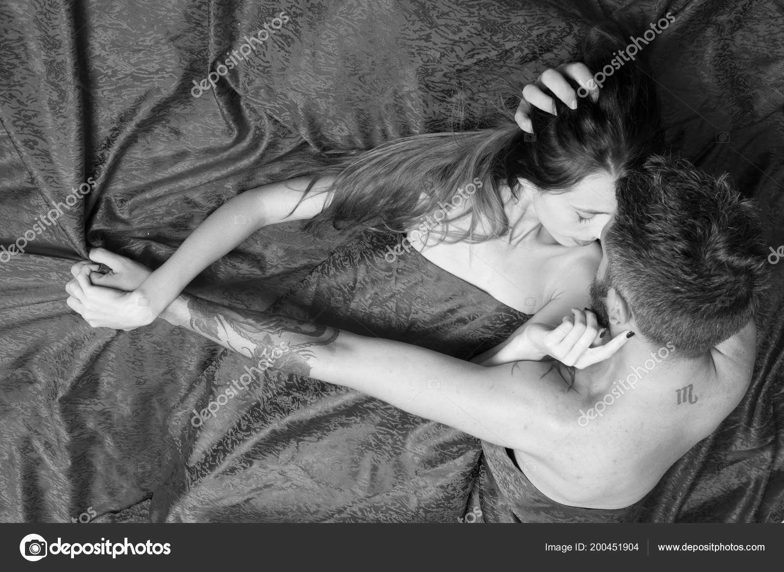 Сексуальные поцылуи бес платно