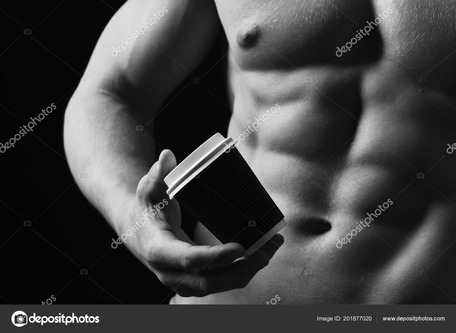 Ηδονοβλεψίας blogs, angie κλιπ έβερχαρτ nude, ακραία γαλλικά σεξ, εκλεκτής ποιότητας.